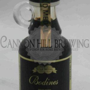 Gold Medal Bodines Sour Mash Bourbon