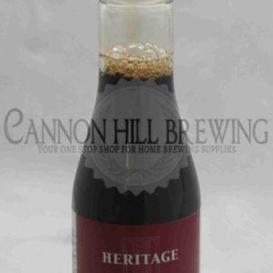 Heritage Kentucky Bourbon