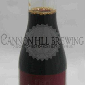 Heritage Capricorn Cane Rum