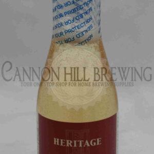 Heritage Coco Rum
