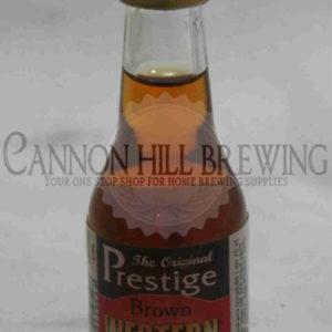 Prestige Brown Western Rum