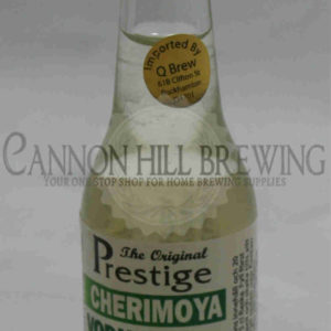 Prestige Cherimoya Vodka