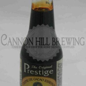 Prestige Creme De Cacao