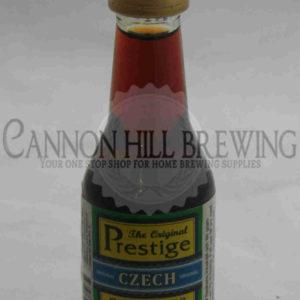 Prestige Czech Schnapps