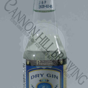 Prestige Dry Gin