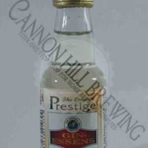 Prestige Gin