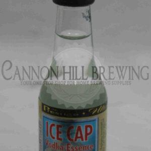 Prestige Ice Cap Vodka