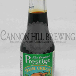 Prestige Irish Cream