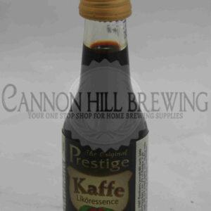 Prestige Danish Kaffe