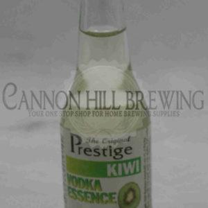 Prestige Kiwi Vodka