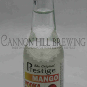 Prestige Mango Vodka