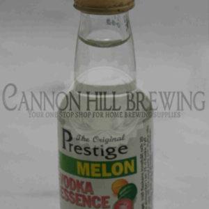 Prestige Melon Vodka