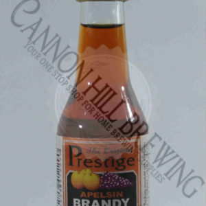 Prestige Orange Brandy