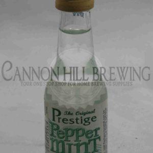 Prestige Peppermint Schnapps