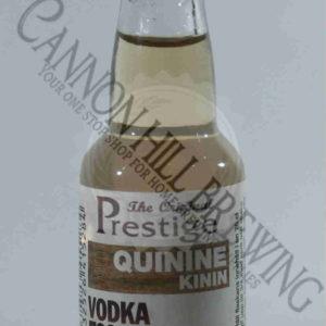 Prestige Quinine Vodka