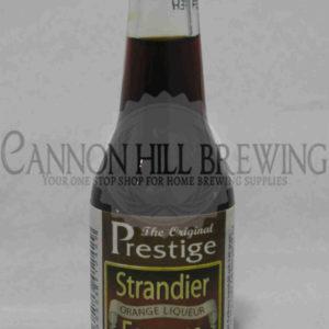 Prestige Strandier