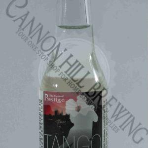 Prestige Tango Gin