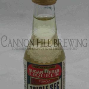 Prestige Sugar Free Triple Sec