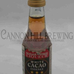 Prestige White Cacao